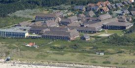 ASKLEPIOS Nordseeklinik Westerland / Sylt