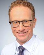 Prof. - Axel Heidenreich - Urologie - Köln