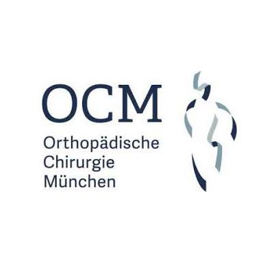Orthopädie - OCM - Orthopädische Chirurgie München - OCM - Orthopädische Chirurgie München