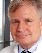 Prof. Dr. med.  Thomas W. Kraus, MBA, FACS