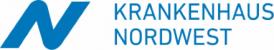 Krankenhaus Nordwest GmbH - Viszeralchirurgie - Frankfurt