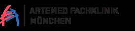 Artemed Fachklinik München - Haut- und Geschlechtskrankheiten - München