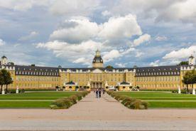 Fachärzte und medizinische Spezialisten in Karlsruhe