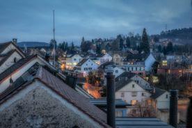 Fachärzte und medizinische Spezialisten in Liestal