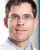 Gastroenterologie - Robert-Bosch-Krankenhaus GmbH - Robert-Bosch-Krankenhaus GmbH