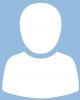 Gastroenterologie - Evangelische Elisabeth Klinik - Ein Unternehmen der Paul Gerhardt Diakonie - Evangelische Elisabeth Klinik - Ein Unternehmen der Paul Gerhardt Diakonie