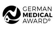 German Medical Award
